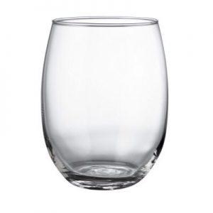 השכרת כוסות וצלחות לאירועים