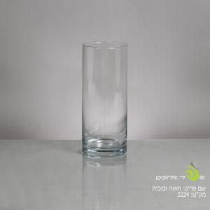 השכרת כלים לאירועים- כוסות