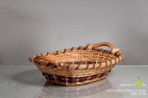 השכרת ציוד לאירועים בצפון - סלסלם לחם