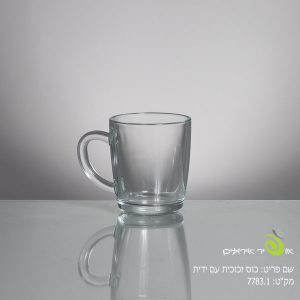 השכרת כוסות לאירוע