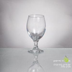 השכרת כוסות