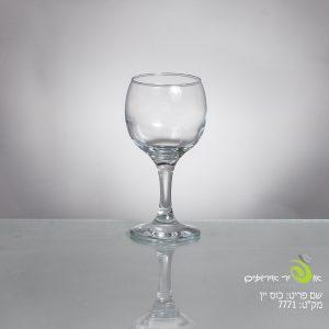 השכרת כוסות יין