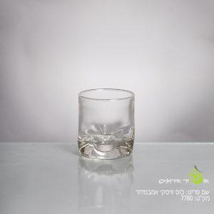 כוסות להשכרה