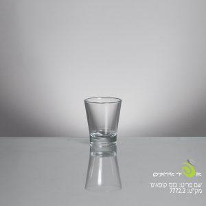 כוסות וצלחות לאירועים להשכרה