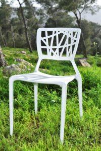 כסאות לאירועים