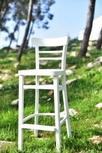 השכרת כסאות לאירועים