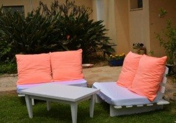 לחגוג אירוע בבית או בגינה הפרטית ללא מאמץ